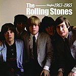 The Rolling Stones Singles 1963-1965
