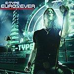 E-Type Euro IV Ever (International Version)
