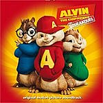 Alvin & The Chipmunks Alvin And The Chipmunks: The Squeakquel - Original Motion Picture Soundtrack