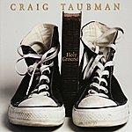 Craig Taubman Holy Ground