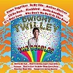 Dwight Twilley The Beatles (Standard Edition)