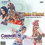 Rahul Dev Burman Yaadon Ki Baarat/Carvan