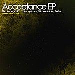 Renegade Acceptance EP