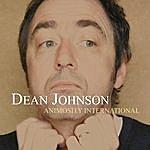 Dean Johnson Animosity International
