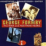 George Formby The War And Postwar Years - Disc B
