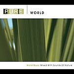 Smoke City Pure - World