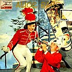 "Alice Babs Vintage Pop Nº 83 - Eps Collectors, ""philosophic Dixieland"""