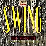"""Joe Venuti Vintage Jazz Nº 37 - Eps Collectors, """"swing"""" Violín"""