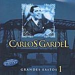 Carlos Gardel Grandes Éxitos Vol.1