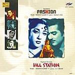 Hemant Kumar Fashion/Hill Station