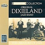 Original Dixieland Jazz Band The Essential Collection (Digitally Remastered)