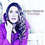 Hayley Westenra Winter Magic (International Version)