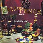 Dillon Fence Living Room Scene