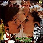 Rahul Dev Burman Dilwale Dulhania Le Jayenge / 1942-A Love Story