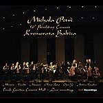 Michala Petri Petri, Michala: 50th Birthday Concert With Kremerata Baltica - Albinoni, T. / Chen, Yi / Mozart, W.a. / Rota, N. / Vassiliev, A. / Vivaldi, A.