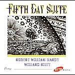 Robert Ian Winstin Fifth Day Suite
