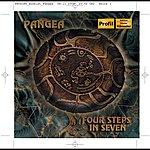 Pangea Pangea - 4 Steps In 7