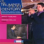 Marco Tamburini The Trumpet In The XX Century