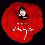 Enya The Very Best Of Enya (Deluxe)