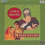 Madan Mohan Laila Majnu/Heer Ranjha