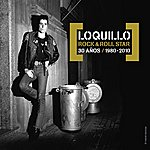 Loquillo Rock & Roll Star - 30 Años
