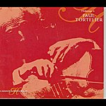 Paul Tortelier Tortelier: Hommage To Paul Tortelier - Performer And Composer