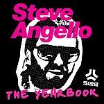 Steve Angello The Yearbook