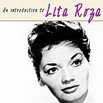Lita Roza An Introduction To Lita Roza