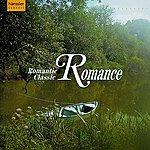 Neville Marriner Romance - Romantic Classics