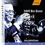Clark Terry Terry, Clarke: Jazz Matinee