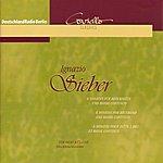 Thomas Kugler Sieber, I.: Recorder Sonatas Nos. 1-6 (Kugler)