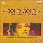 Suraiya Solid Gold-Suraiya Vol-2