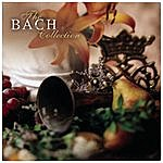 Peter Serkin The Bach Collection