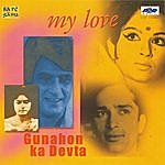 Shankar Jaikishan My Love/Gunahon Ka Devta