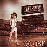 Goose 30-40