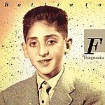 Franco Battiato Fisiognomica (2008 Remastered Edition)