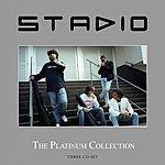 Stadio The Platinum Collection