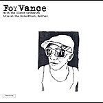 Foy Vance Live At The Waterfront, Belfast Ep