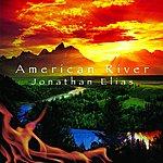 Jonathan Elias American River