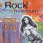 Gloria Trevi Rock Milenium