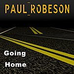 Paul Robeson Going Home/Star Vicino