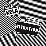 Killa Kela Situation