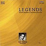 Talat Mahmood Legends-Talat Mahmood-Vol.2
