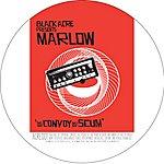 Marlow Convoy