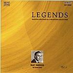 Talat Mahmood Legends-Talat Mahmood-Vol.5