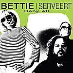 Bettie Serveert Deny All EP