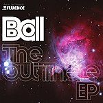 Bal The Out There EP