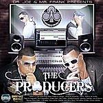 Trebol Clan The Producers