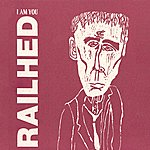 Railhed I Am You