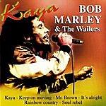 Bob Marley & The Wailers Bob Marley & The Wailers, Greatest Hits